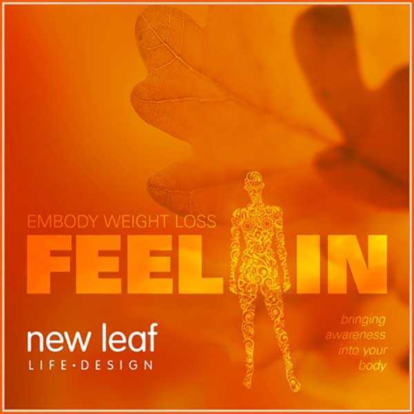 Embody Weight Loss - Feel In