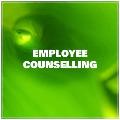 Employee Counselling New Leaf Somerset