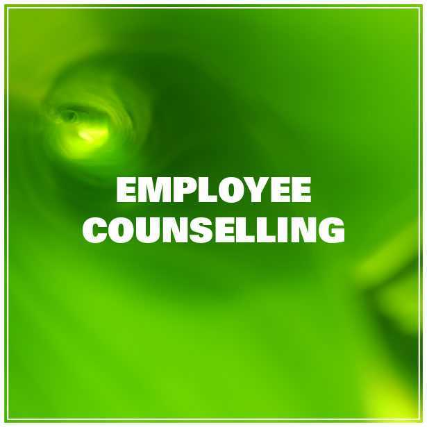 employee counselling Somerset