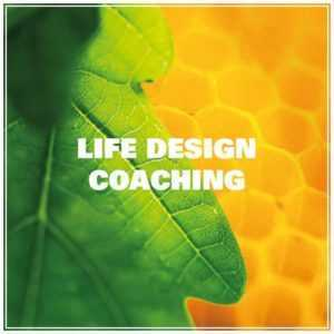 Life Design Coaching Becky Wright New Leaf