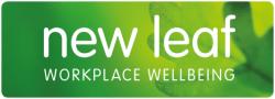 New Leaf workplace wellbeing