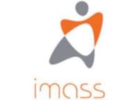imass logo