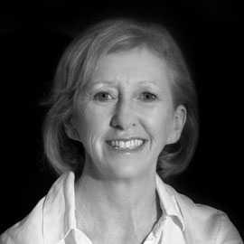 Judith Gentry
