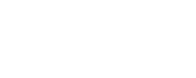 Pop-up Wellbeing